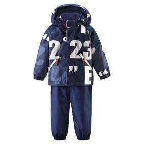 Зимний комплект Reima (513099-6984) (код товара: 6393): купить в Berni