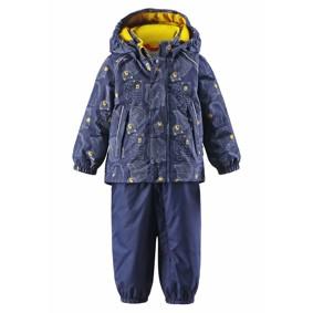 Зимний комплект Reima (513101R-6987) (код товара: 6395): купить в Berni