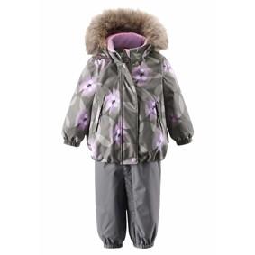 Зимний комплект Reima (513102R-9392) (код товара: 6396): купить в Berni