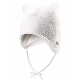 Флисовая шапка Reima (518306-0110A) (код товара: 6425): купить в Berni