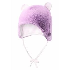 Флисовая шапка Reima (518306-5000) (код товара: 6426): купить в Berni