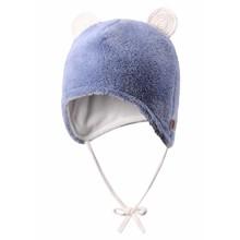 Флисовая шапка Reima (518306-6770) (код товара: 6427)