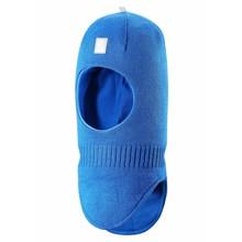 Шапка-шлем Reima (518315-6560) (код товара: 6433)