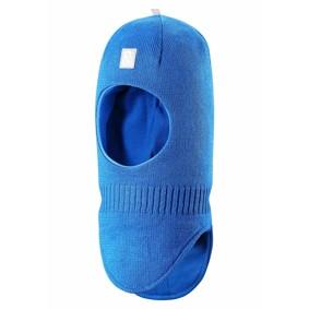 Шапка-шлем Reima (518315-6560) (код товара: 6433): купить в Berni