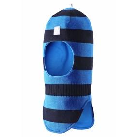 Шапка-шлем Reima (518315-6560A) (код товара: 6434): купить в Berni