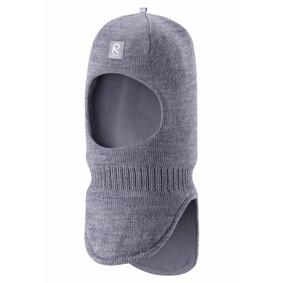 Шапка-шлем Reima (518315-9400A) (код товара: 6436): купить в Berni