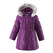 Пальто для девочки Lassie (721698-4981) (код товара: 6573)