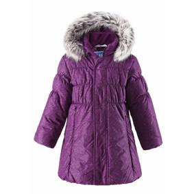 Пальто для девочки Lassie (721698-4981) (код товара: 6573): купить в Berni