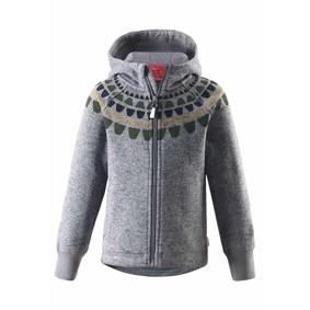 Флисовый кардиган Reima (526238-9400) (код товара: 6635): купить в Berni