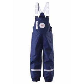 Штаны на подтяжках демисезонные Reima (522211-6980) (код товара: 6627): купить в Berni