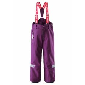 Штаны на подтяжках Reima (522215-4900) (код товара: 6628): купить в Berni