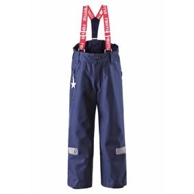 Штаны на подтяжках Reima (522215-6980) (код товара: 6629): купить в Berni