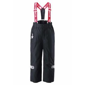 Штаны на подтяжках Reima (522215-9990) (код товара: 6630): купить в Berni