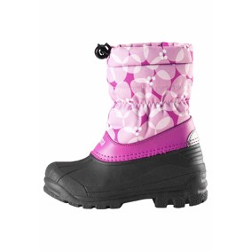 Ботинки Reima (569123-4623A) (код товара: 6790): купить в Berni