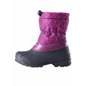 Ботинки Reima (569123-4909) (код товара: 6791): купить в Berni