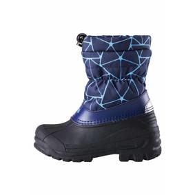 Ботинки Reima (569123-6981) (код товара: 6792): купить в Berni