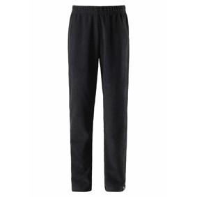 Флисовые штаны Reima (536092-9990) (код товара: 6765): купить в Berni