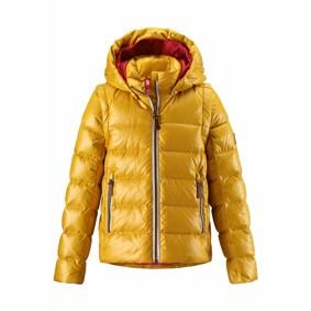 Куртка- пуховик для девочки Reima (531224-2320) (код товара: 6723): купить в Berni