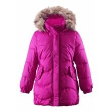 Куртка для девочки Reima (531228-4620) (код товара: 6730)