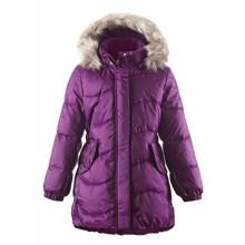 Куртка для девочки Reima (531228-4900) (код товара: 6731)