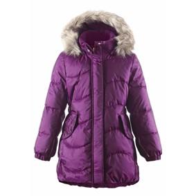 Куртка для девочки Reima (531228-4900) (код товара: 6731): купить в Berni