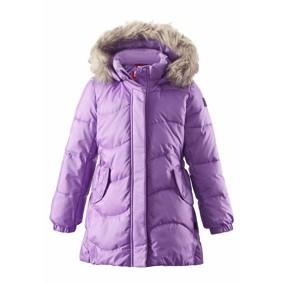 Куртка для девочки Reima (531228-5000) (код товара: 6732): купить в Berni