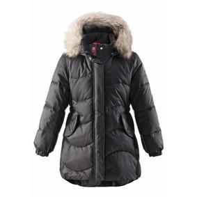 Куртка для девочки Reima (531228-9990) (код товара: 6733): купить в Berni