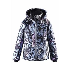 Куртка для девочки Reima (531252-6772) (код товара: 6756): купить в Berni