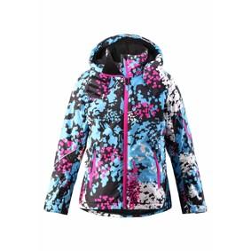 Куртка для девочки Reima (531252-7254) (код товара: 6757): купить в Berni