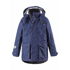Куртка для мальчика Reima (531227-6980) (код товара: 6729): купить в Berni