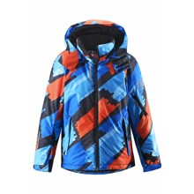 Куртка для мальчика Reima (531253-6563) (код товара: 6758)