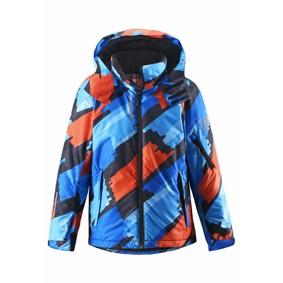 Куртка для мальчика Reima (531253-6563) (код товара: 6758): купить в Berni