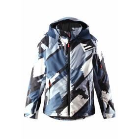 Куртка для мальчика Reima (531253-6764) (код товара: 6759): купить в Berni