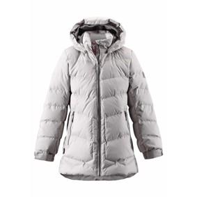 Куртка-пуховик для девочки Reima (531232-0310) (код товара: 6746): купить в Berni