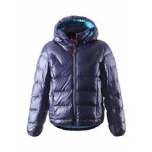 Куртка-пуховик для мальчика Reima (531223-6980) (код товара: 6721)