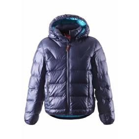 Куртка-пуховик для мальчика Reima (531223-6980) (код товара: 6721): купить в Berni