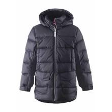 Куртка-пуховик для мальчика Reima (531231-9990) (код товара: 6745)