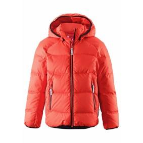 Куртка-пуховик Reima (531236-3710) (код товару: 6750): купити в Berni