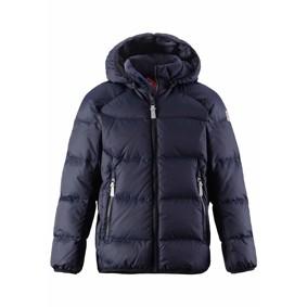 Куртка-пуховик Reima (531236-6980) (код товара: 6752): купить в Berni