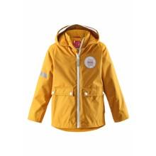 Куртка Reima (521463-2500) (код товара: 6716)