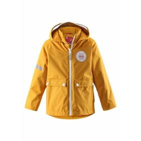 Куртка Reima (521463-2500) (код товара: 6716): купить в Berni