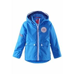 Куртка Reima (521463-6560) (код товара: 6717): купить в Berni