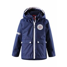 Куртка Reima (521463-6980) (код товара: 6718)