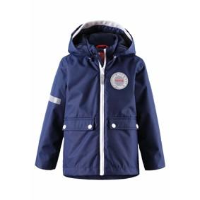 Куртка Reima (521463-6980) (код товара: 6718): купить в Berni