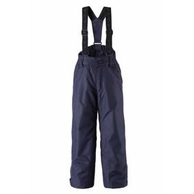 Штаны на подтяжках Reima (522207N-6980) (код товара: 6787): купить в Berni
