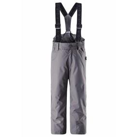 Штаны на подтяжках Reima (522207N-9390) (код товара: 6788): купить в Berni