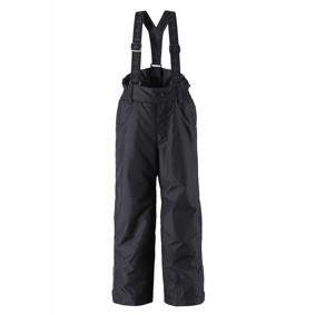 Штаны на подтяжках Reima (522207N-9990) (код товара: 6789): купить в Berni