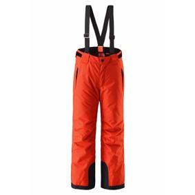Штаны на подтяжках Reima (532084-3710) (код товара: 6760): купить в Berni