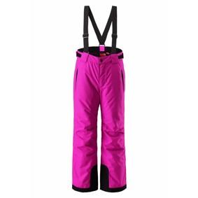 Штаны на подтяжках Reima (532084-4620) (код товара: 6761): купить в Berni