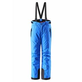 Штаны на подтяжках Reima (532084-6560) (код товара: 6762): купить в Berni